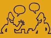 Goede gesprekken voeren