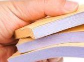Instructies en handleidingen schrijven