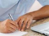 Offertes schrijven