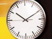 Timemanagement en resultaatgericht werken