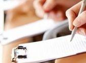 Training voor schrijfcoaches