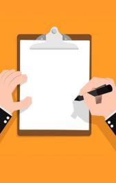 Heldere handhavingsbrieven schrijven
