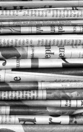 Persberichten schrijven
